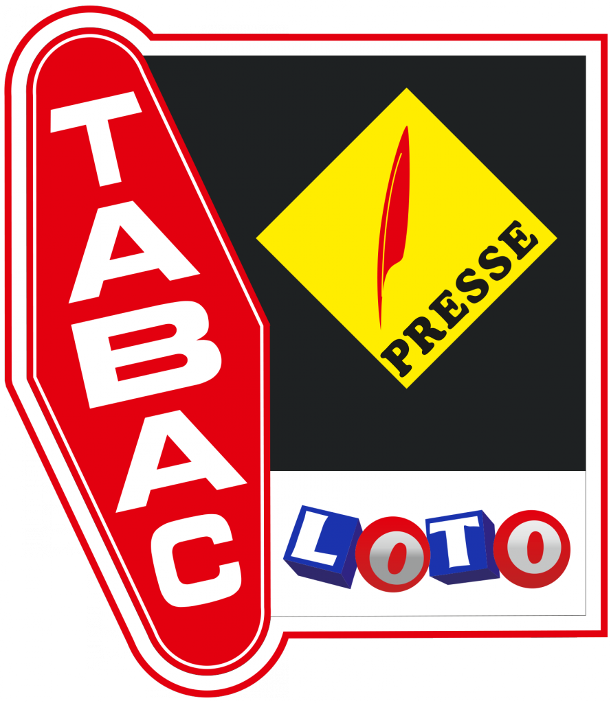 epicerie tabac
